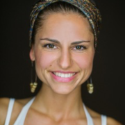 Lisa Hackl