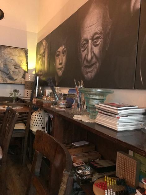 Cafe_Althenberg_Wand