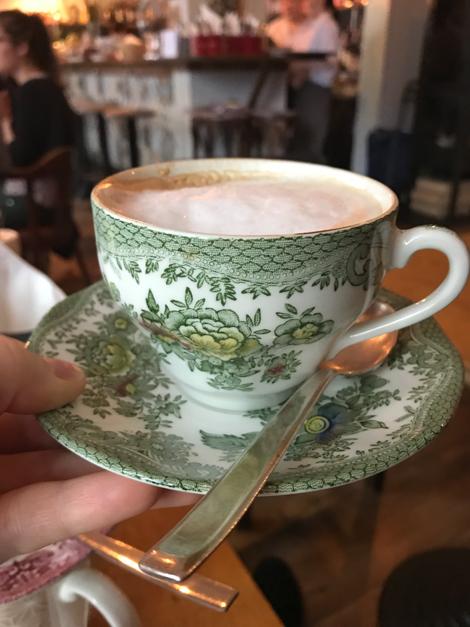 Cafe_Althenberg-Tasse