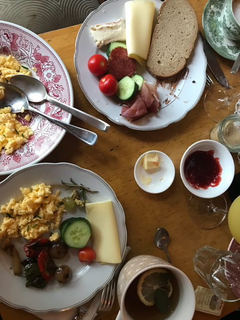 Cafe_Althenberg-Essen