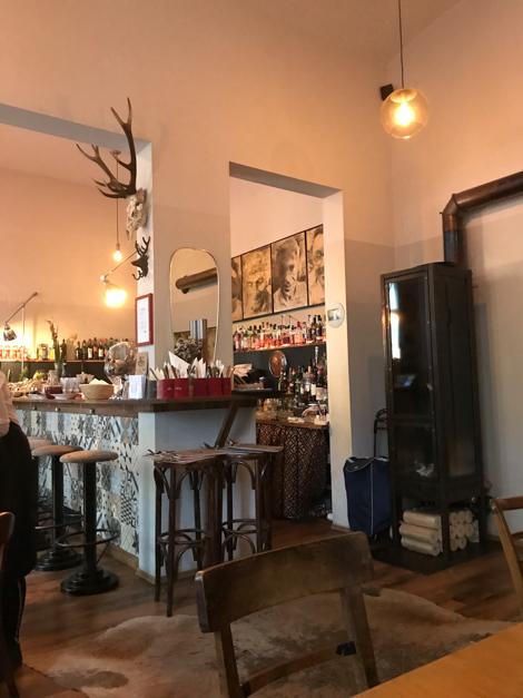 Cafe_Althenberg_Theke
