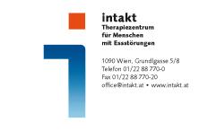 Logo Intakt
