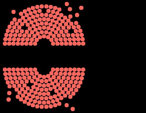 Logo Missing Link