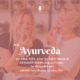 Podcast-Cover_Ayurveda